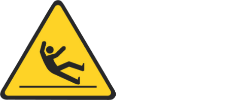 Step on Safety