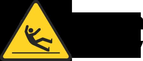 Step on Safety