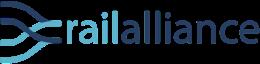 Rail Alliance Logo
