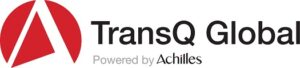 TransQGlobal Logo