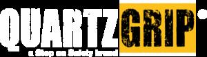 QuartzGrip Logo