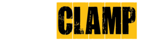 SafeClamp Logo