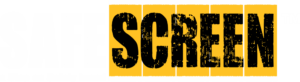 SafeScreen Logo