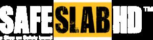 SafeSlab Logo