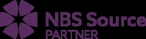NBS Partner Logo